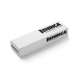 KBOB30ME BENINCA Kit Motoriduttore elettromeccanico irreversibile 230 V con Encoder fino a 3 m
