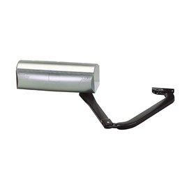 104570 FAAC 390 Attuatore Elettromeccanico A Braccio Articolato 230 V