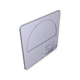 119RIR082 CAME Confezione 10 Pezzi Vetrini Fotocellule