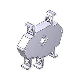 119RIR009 CAME Contatti Selettore - Set