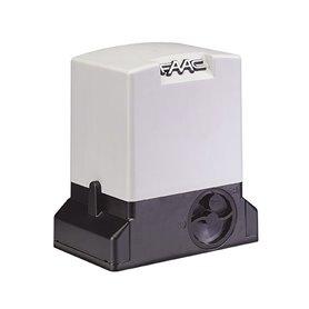1097815 FAAC 741 E Z16 Con Encoder Motoriduttore 230V