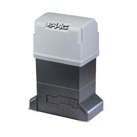 109837 FAAC 844 E R Z16 Automazione Per Barriere Automatiche