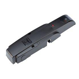 110558 FAAC 550 L SLAVE Attuatore elettromeccanico 230V