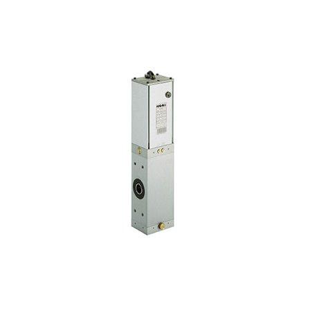 104501 FAAC 580 CBAC Attuatore oleodinamico 230V