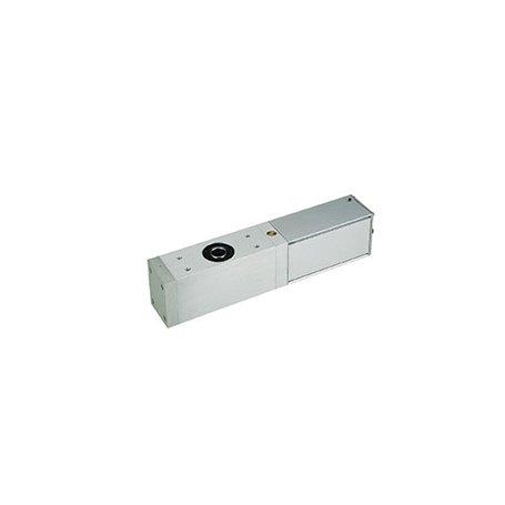 104562 FAAC 560 SB Attuatore oleodinamico 230V