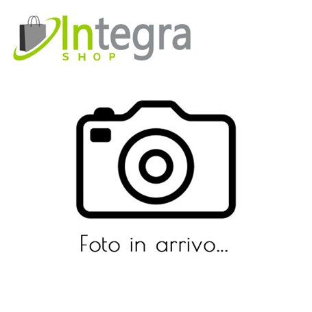 199902 FAAC BANCO PROVA 580/630