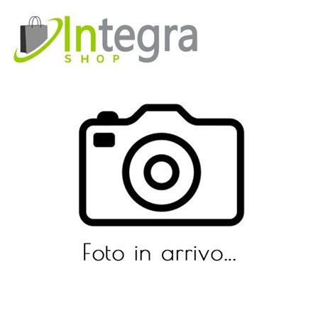 390239 FAAC BINARIO DUE PEZZI CINGHIA CORSA 3800