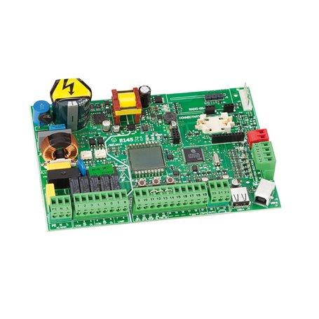 790006 FAAC E145 Scheda Elettronica