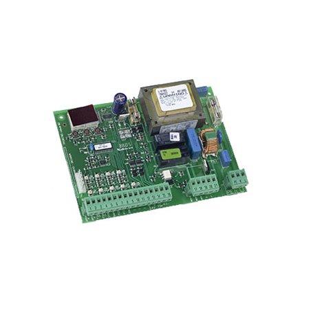 790922 FAAC 578D Scheda elettronica