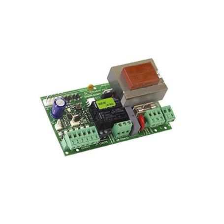 790281 FAAC 615BPR Scheda elettronica