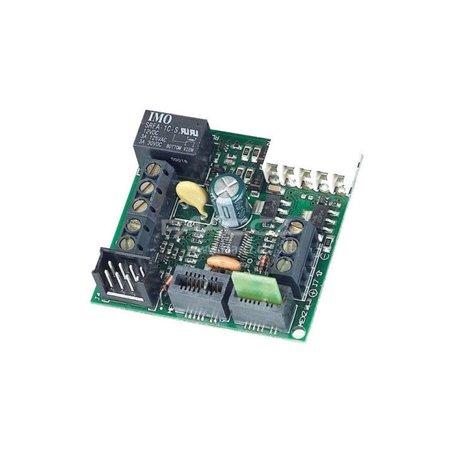785535 FAAC decoder SLHP