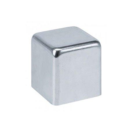 720089 FAAC Contenitore metallico a saldare