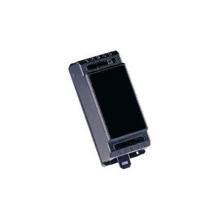 790064 FAAC XBR2 Interfaccia Bus-Relay 2Ch