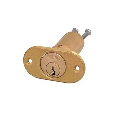 712652001 FAAC Cilindro esterno con n° 2 chiavi