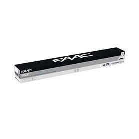 10561644 FAAC Kit Automazione elettromeccanica 230 V