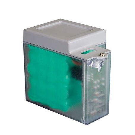 390923 FAAC Kit batteria d'emergenza XBAT 24
