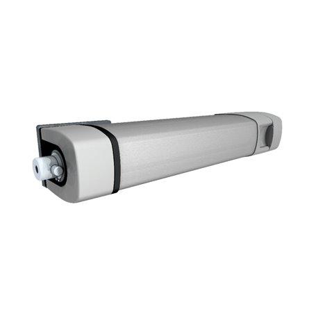 001STYLO-RME Motoriduttore Reversibile Con Encoder Per Anta Fino 1,8 M