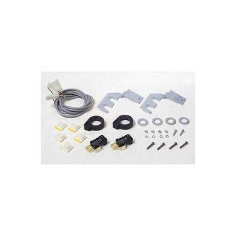 390474 FAAC Kit installazione finecorsa apertura e chiusura