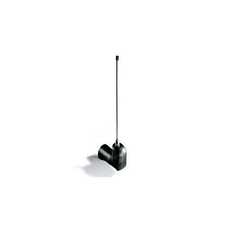 001TOP-A40 CAME Antenna Accordata