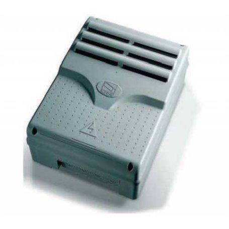 001RBM84 CAME Unita' Di Controllo Radio  A Microprocessore