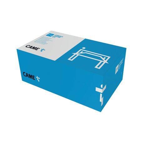 001U-4631 CAME Sistema Completo Per Porte Garage
