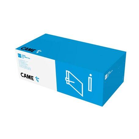 001U7334 CAME Sistema Completo Axo 230V Per Cancelli A Battente Fino Ad Anta 3 Mt
