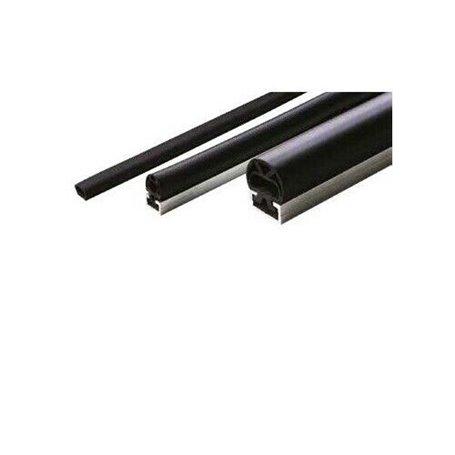 806ED-0080 CAME Bordo Sensibile Di Sicurezza Miniaturizzati Seriali Resistivi Edg D S2 Residenziali H12Mm  Lungh1,0 Mt