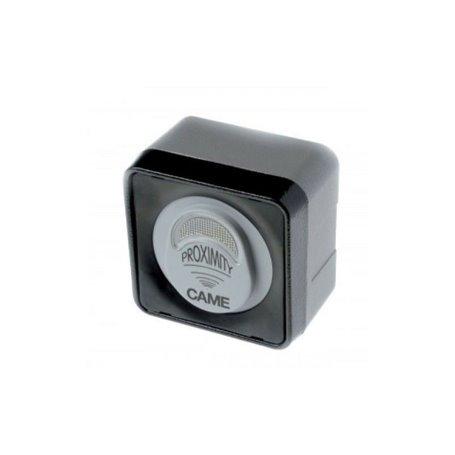 001TSP00 CAME Sensore Per Tessere Di Prossimita'