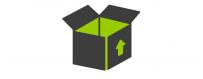 Kit Automazione Cancelli Scorrevoli e Battenti | Integra Shop