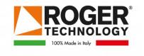 Ricambi Roger Technology Automazione