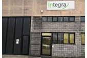 Integra Group Lodi